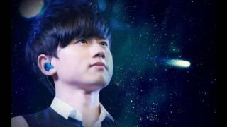 [FMV] Mushup piano các bài hát của Trương Kiệt 张杰 Jason Zhang