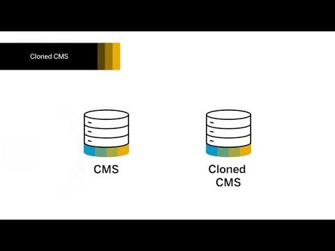 What's New in SAP BusinessObjects Information Design Tool 4.2 SP5