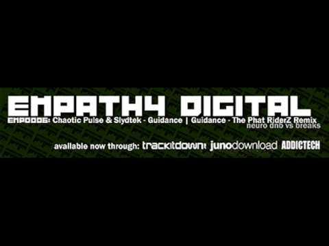 Phat Riderz, The - Deadline X