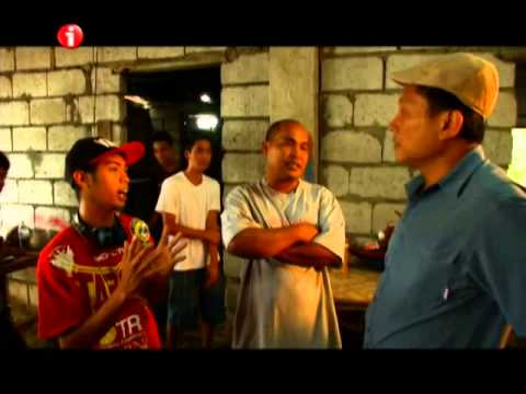 "I-Witness: ""Chavacano Yo"", a documentary by Howie Severino (full episode)"