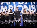 TOP OF STYLE — Hip Hop Crew @ RDC14 Project818 Russian Dance Championship 2014