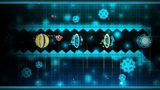Extreme Demon 8o X 100 By F3lixsram Geometry Dash 2 11