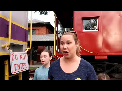 Cotton Candy Cuties Scavenger Hunt | Cotton Candy Slime