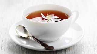 Как промывать глаза чаем, заваркой?