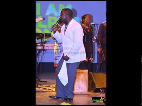 Pastor Joe beecham - Me Nam Kwan Do