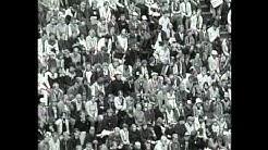 Kummeli - Olympialaiset Suomessa 1974