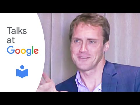 """Tom Vanderbilt: """"You May Also Like: Taste in an Age of Endless Choice"""" 