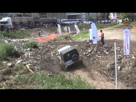 RİZE OFF ROAD 16 08 2015  NO 11