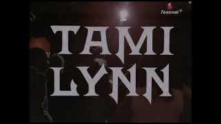 065 Tami Lynn I