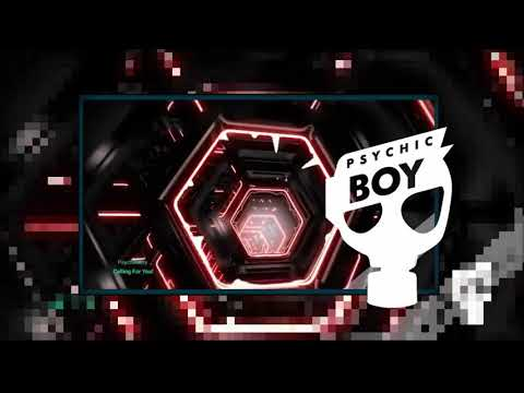 PsychicBoy - Calling for you! (Original Mix) PREMIERA!