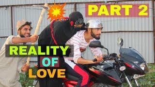 Baixar Reality Of Kashmiri Love Part 2 Funny Video By Kashmiri rounders