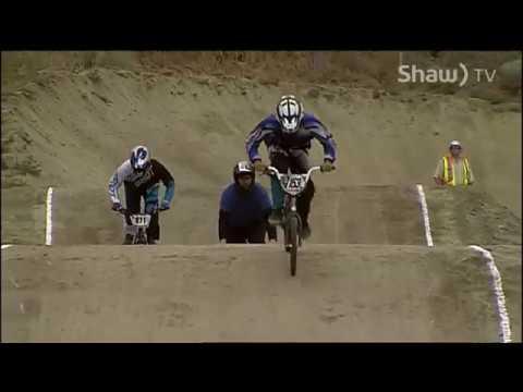 BMX Provincial Qualifier