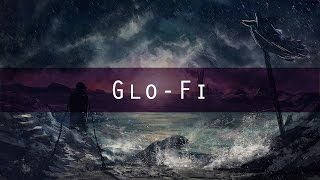 unforseen & haven - it's too late [Glo-Fi I Free Download]