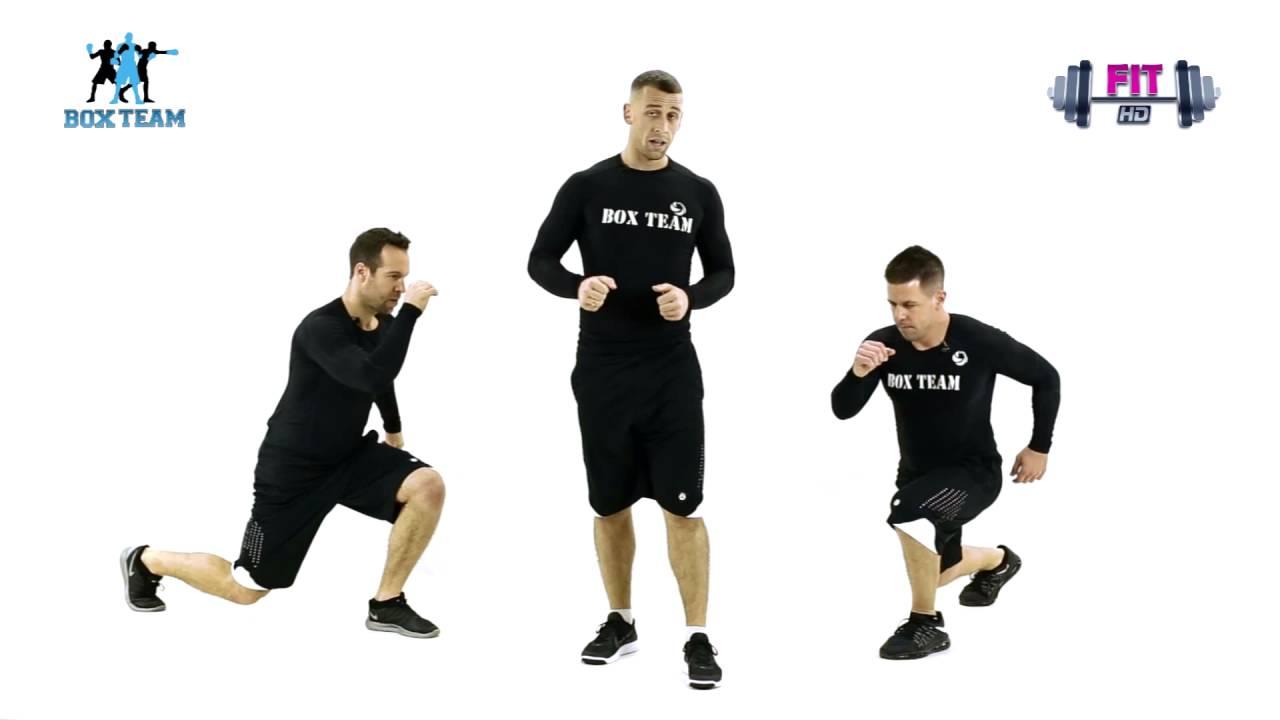 a láb csípőtől térdig fáj fájdalom a jobb csípőízületben férfiaknál