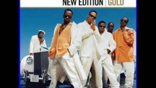 Watch New Edition Home Again video