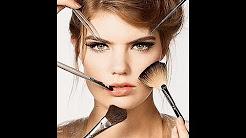 hqdefault - Does Makeup Clog Pores And Cause Acne