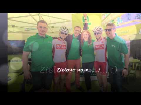 Skandia SALA Bike Team