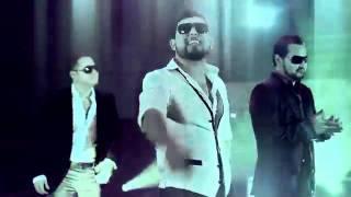 Los Sicarios De Joaquin (Video Oficial 2011) - Enigma Norteño, Roberto Tapia Y Los Hijos De Herndez