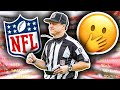 Did We Witness The MOST FIXED Game Of The 2020 NFL Season?
