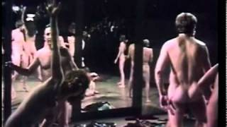 Repeat youtube video 1971 Oh Calcutta Video closing act