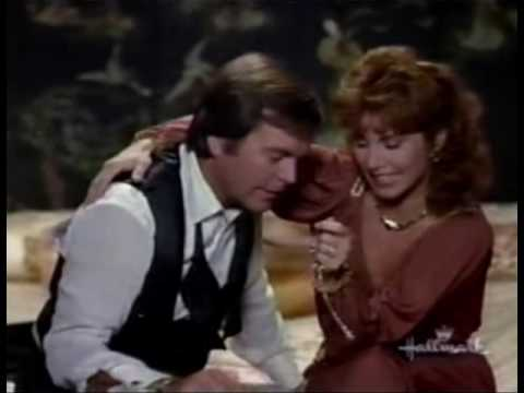 Hart to Hart S03E13 Hart of Diamonds