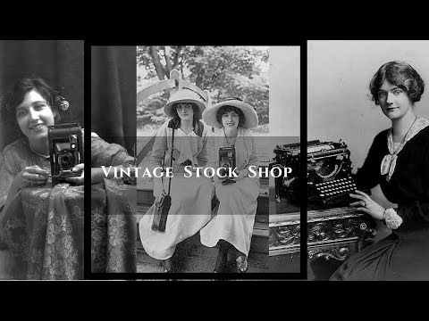 Vintage Stock Shop- India's First Online Antiques Shop