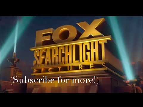 HOW TO WATCH AMAZON VIDEOS FOR FREE WITHOUT PRIME VIDEO TUTORIAL from YouTube · Duration:  2 minutes 6 seconds