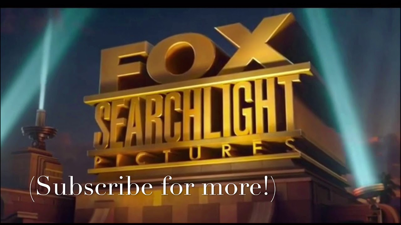 Watch Any! Movies You Want For (FREE! ONLINE RIGHT NOW INSTANTLY) - YouTube