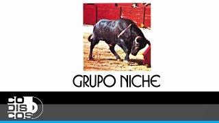 Grupo Niche - Serenata (No Hay Quinto Malo | 1984)