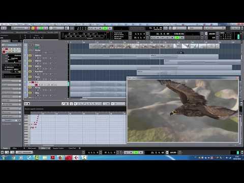 Orchestrazione Virtuale e Musica Applicata