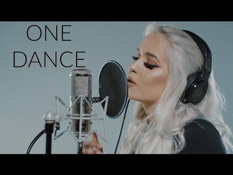Cover Lagu One Dance - Drake  Macy Kate Cover