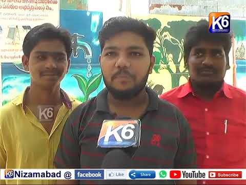 21 -05- 2018  GTPL Daily News  7 30 pm