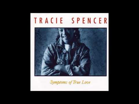Symptoms Of True Love (Tracie Spencer)