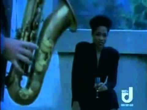 miki howard baby be mine mp3 download free