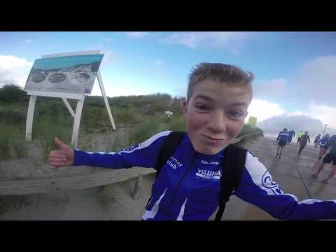 Amelandkamp 2015 (Alle Video's) CC-BY