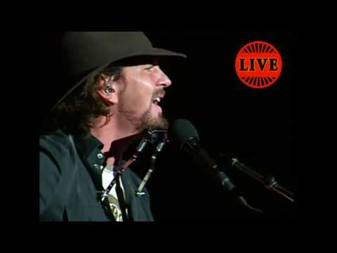 Eddie Vedder - Bridge School Benefit, Mountain View, 10.22.2