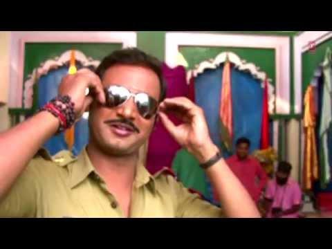 More Sabir Islamic Video Song Full (HD) | S. Raja | Kaliyar Ke Raja