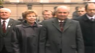 Il Muro Di Berlino Documentario Capitolo 2