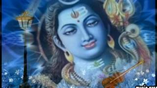 jay  shiv sankar tila viangha soman  karo remix   kumar kamal  bengali  song  2017 subscribe pls