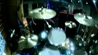 Linkin Park - Inside Living Things 2012 Dlara.org