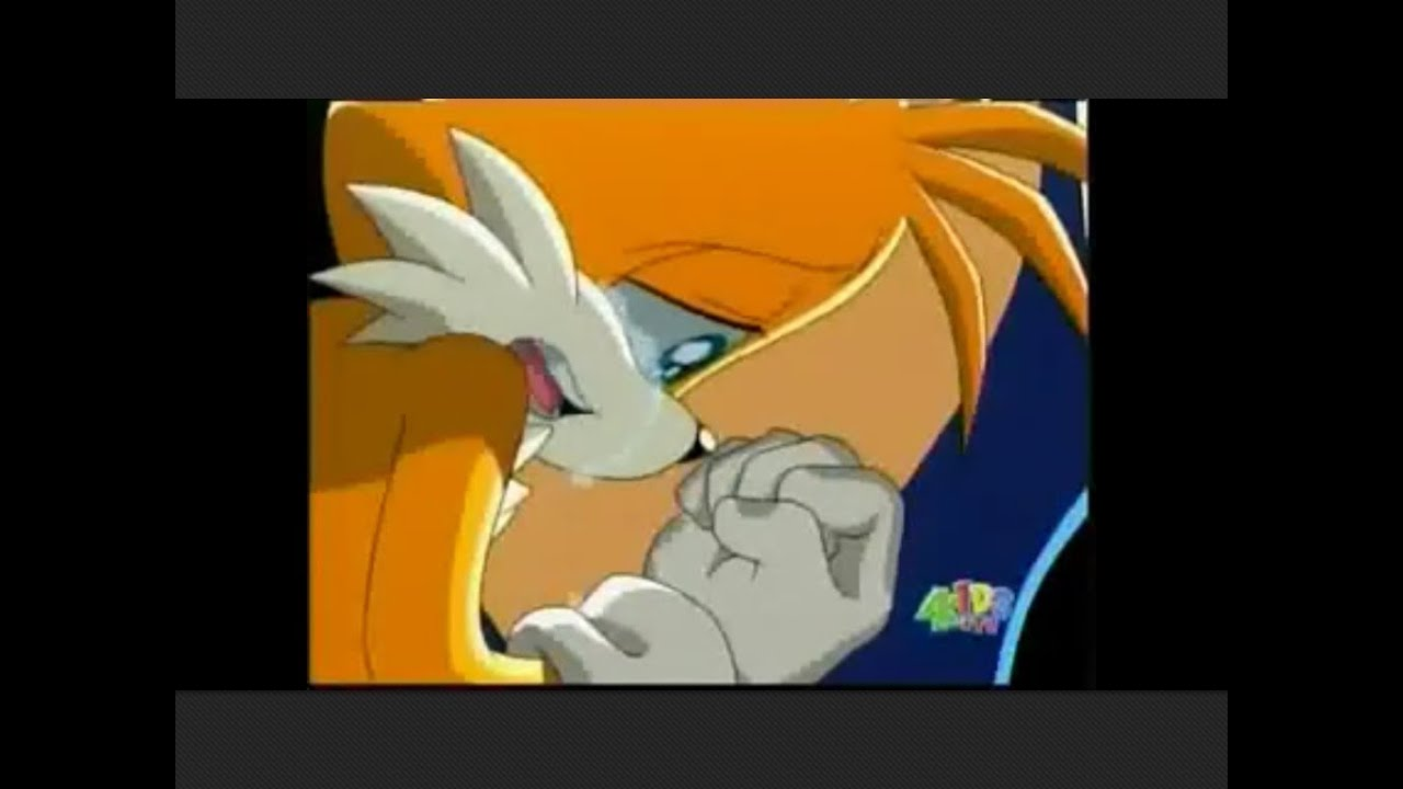 Sonic and Tails Chaotic Adventures, Sonic, Knuckles and ...