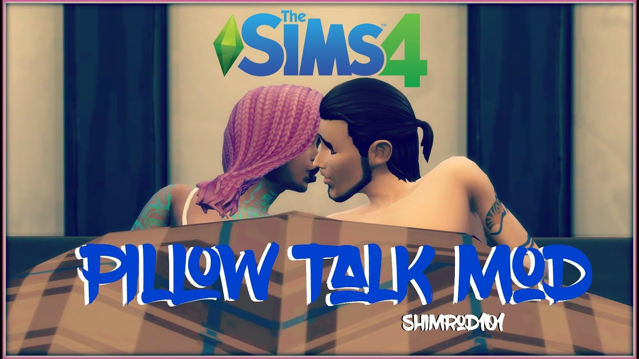 how to download wicked woohoo sims 4