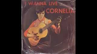Download Cornelia - Master Jack (in German) MP3 song and Music Video