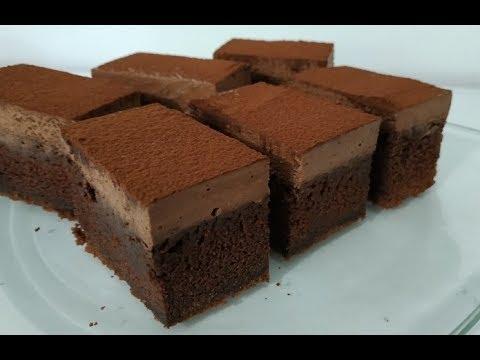 recette-du-gâteau-au-🍫-chocolat/recette-avec-des-blancs-d'œuf