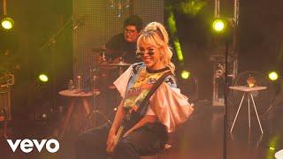 """Danna Paola - Mala Fama (Festival """"Suena en TikTok""""/LiveStream)"""