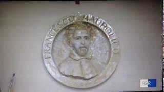 Maurolico migliore liceo classico  Sicilia, Fondazione Agnelli: servizio RAI 3 TgR Siclia 9 novembre