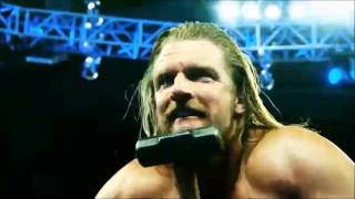 Triple H New Titantron 2011 HD (The Game & King of Kings Themes)