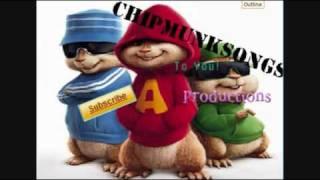 Guru Josh Project - Infinity (Klaas Vocal Edit) Chipmunk