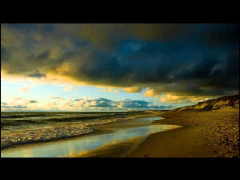 ChillOut Ambient Angelic 2015 Mix