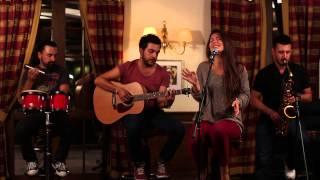 Baixar Sufle - Köprüaltı (Duman Acoustic Cover)
